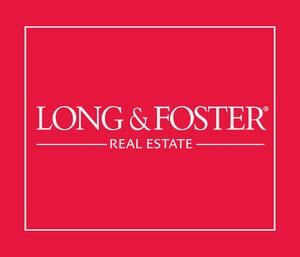 LongAndFosterLogo - Home